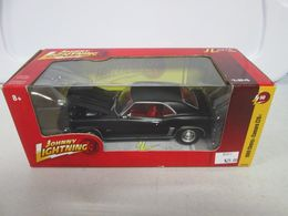 1969 chevy camaro z%252f28 model cars 5f1306a0 9581 4e6b 8c72 d92fe2e2807a medium