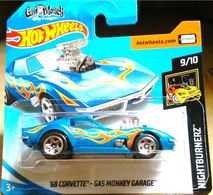 %252768 corvette   gas monkey garage model cars cf0cd2e2 0eca 414d 9159 e55303e656a3 medium