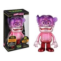 Frankenberry %2528chrome%2529 vinyl art toys aa56709f 22ab 4f97 9612 99aa385593e5 medium