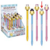 Daddy Bananya | Pens