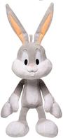 Bugs Bunny | Plush Toys