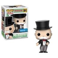 Mr. monopoly vinyl art toys 75a74692 1ecb 4832 9f5b fd160dcf40a8 medium