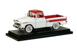 1958 chevrolet apache cameo model cars fc987ab5 35a4 4f0b 8a88 df0b945485ce medium