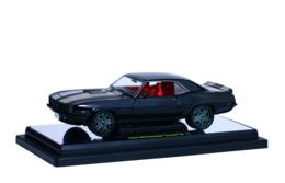 Foose 1969 chevrolet camaro rs chase car model cars 4adccc85 e4e0 41b8 bc25 7b5d2f579386 medium