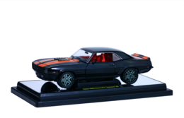 Foose 1969 chevrolet camaro rs chase car model cars a1bdeb5c c7d9 4cda bcac 4282347074d5 medium