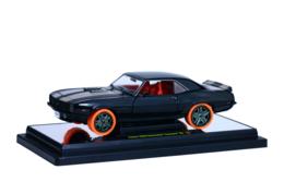 Foose 1969 chevrolet camaro rs super chase car model cars a3f47de1 ac75 4424 acc6 2ba17efa016f medium