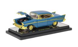 1957 chevrolet 210 hardtop chase car model cars a258c480 7b8b 4167 8bf3 24ff9fbabe4f medium