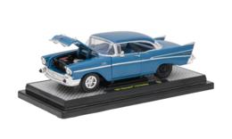 1957 chevrolet 210 hardtop model cars f48da84a 6b6a 4bd9 aeda 945a2f6736a4 medium