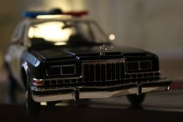 Motor max 1%252f24 fresh cherries dodge diplomat 1986 model cars 67a6cfa7 a6dc 4951 9a32 8b8bb7dd6033 medium