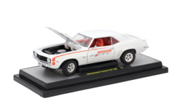 1969 chevrolet camaro ss 396 model cars 0ec085a2 da83 4495 a0fb 18d70d9d7bdc medium