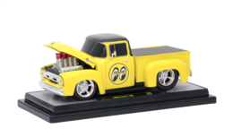 1956 ford f 100 model cars d8112954 6a82 4d99 a6d0 6d386d17fd1e medium
