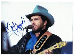 Merle haggard autograph posters and prints b390ea7d 747e 430c bd51 2981f7ff5332 medium