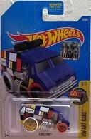 cool one model trucks ac812428 cff7 4bec b891 ad368aa576a9 medium