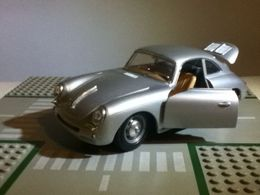 Bburago porsche 356b model cars 240f5aa4 5a84 4018 bf66 1d3f1b9e541f medium