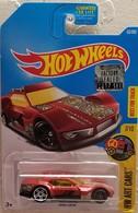 Driftsta model cars b08cf64e cc64 46d7 b4d7 649144edb5d7 medium