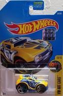 Rocket box model cars 47774fd8 5ac7 42d9 a017 08da6448a04e medium