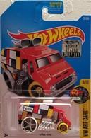 cool one model trucks 56fceceb 0451 4fb6 8a8c 0de0849fe297 medium