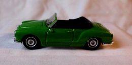 Matchbox volkswagen karmann ghia type 14 convertible model cars 6ed407ef 93bf 465a 932f 7bcf599bbc37 medium