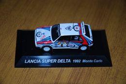 Cms ss.11 lancia collection lancia delta hf integrale evo model cars 6be3672f ba07 49c5 a691 bfeab8e84a3d medium