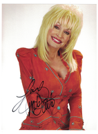 Dolly parton signed autograph posters and prints c22c760f 3a90 4890 9d3c 986fd20a7103 medium