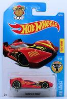Scoopa di fuego model cars c8023f5f 0622 4a1f ba7e 082da070b5d5 medium