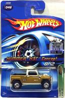 Hummer h3t model trucks 13301453 d067 4f7e b989 2b665fa0021d medium