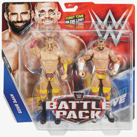 The Hype Bros | Action Figure Sets | The Hype Bros.