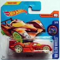 24 ours model cars b5fe2745 3016 45ff a478 0709edd5d148 medium