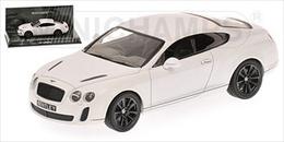 2009 bentley gt supersports model cars 943bcefe 98d1 4e35 853f 642349ec3443 medium