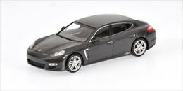 2009 porsche panamera turbo model cars 0ac5a7d7 b752 4730 88c0 9df31c6ae3c4 medium
