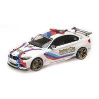 2016 bmw m2 safety car model racing cars 3b85f17b 1742 4a2a a3fc 47c27462864f medium