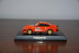 Kyosho 1%252f64 porsche racing collection porsche 934 model cars d8273bf2 4664 480b 8cde 72b85839d722 medium