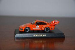 Kyosho 1%252f64 porsche racing collection porsche 935 model cars 7b462527 5dee 48a4 a471 782480d1ebf0 medium