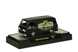 1965 ford econoline model trucks 9e004f6c 1f86 4c09 b934 d22668c34961 medium