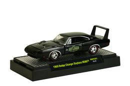 1969 dodge charger daytona hemi model cars 7ded8ed3 c563 4f48 8aca c1be1cf53f51 medium