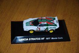 Cms ss.03 lancia collection lancia stratos hf model cars 2092e013 0e81 429d bb45 0703597979c3 medium