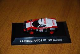 Cms ss.05 lancia collection lancia stratos hf model cars f8cea9ed e0c7 4736 85a3 f35a63a439c2 medium
