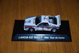 Cms ss.11 lancia collection lancia rally 037 model cars e4875464 4794 44ad a213 208c96d67725 medium