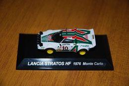 Cms ss.11 lancia collection lancia stratos hf model cars 6b71733f 28e8 48b2 ad81 8c76c9bdb85b medium