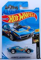 %252768 corvette   gas monkey garage model cars 6826f3b1 d9a2 4646 ae00 66bf15c3a624 medium
