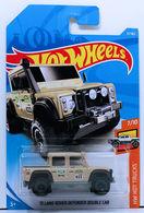 %252715 land rover defender double cab model trucks b1c49e96 3b77 413e b6e0 800edac3694a medium