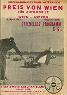 Preis von wien 1962 event programs 16ef3b4f 62d5 4e06 95d9 62b8cb0ec936 medium