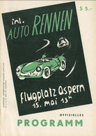 Autorennen flugplatz aspern 1958 event programs 4bce38ff 7d96 46b5 a846 5f3e7ca18acb medium