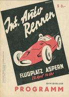 Autorennen flugplatz aspern 1957 event programs 340b88e8 a02b 4ffe af3c e277ba1bd6b2 medium