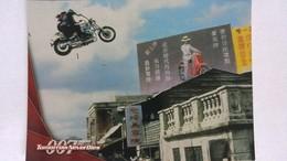 Tomorrow never dies %252349   airborne acrobatics trading cards %2528individual%2529 38b13993 9465 423f ad0e 71f04ed65825 medium
