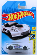Corvette c7.r model cars e091f52c a5fd 48b1 bb2d 44e948256dae medium