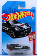 Corvette c7 z06 model cars a578d13c a7b6 451c 83e7 54fb1dcfbb01 medium