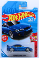 Nissan skyline gt r r33 model cars 3c5f6f9a 18ea 4d6f b58e 496a699aa5ae medium