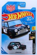 Morris mini model cars adf980cb f99a 461d a9b1 a7a79931caee medium