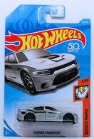 %252715 dodge charger srt model cars ab3f40cf 7179 4f21 ab69 6d1c45f38df0 medium
